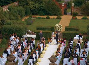 four-seasons-weddings