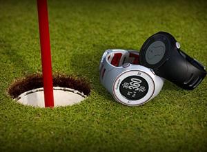 garmin_touchscreen_s3_golf_watch_zvuif