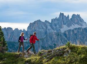 itinerari-Cortina-Dolomiti