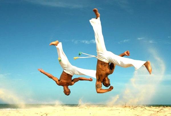Associazione-Italiana-di-Capoeira--di-Mestre-Baixinho