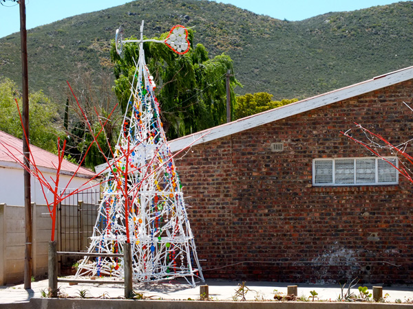 Christmas-in-July-Tulbagh