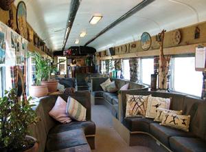 Heritage-train-300
