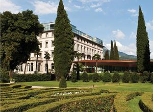 Hotel-Lido-Palace-300