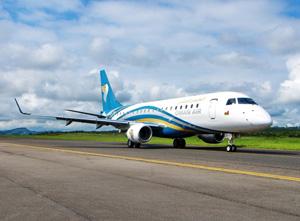 Oman-air_R