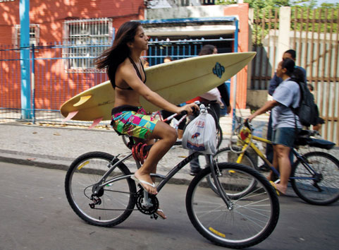 Rio-Cycle-Chic_300