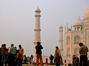 Taj-Mahal-300b