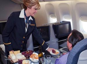 United-Airlines-melhora-opcoes-de-refeicoes-premium
