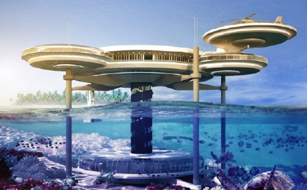 Water-Discus-Hotel