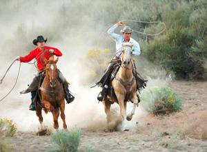 arizona-ranch