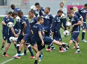 europei-2012-italia