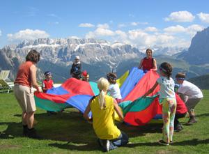 giochi-sfondo-montagne