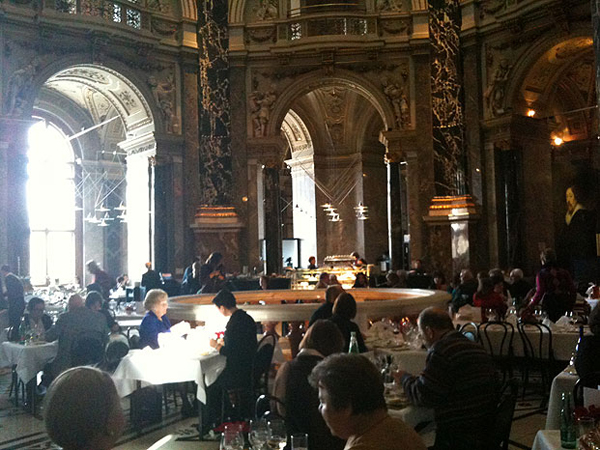 kunsthistorisches_museum_brunch