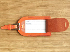 luggage-tag-open