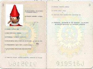 passaporto-dentro