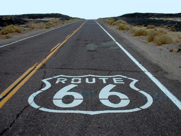 route66road1