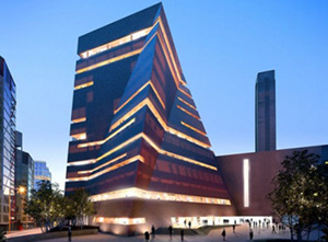 tate-modern-new-building