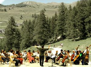 trekking-orchestrale-6001