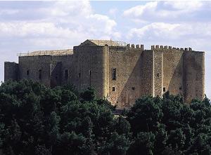 Castello-del-malconsiglio-miglionico