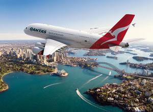 Qantas_Airlines300