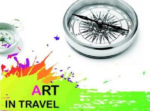 art_in_travel
