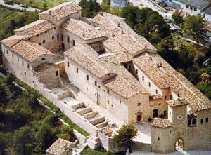 castello_brancaleoni_e_museo_civicohfo