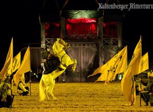 kalterberger-festival