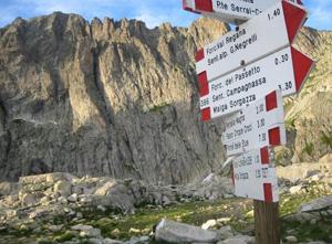 trekking-con-l'autorepieve-cima-dasta
