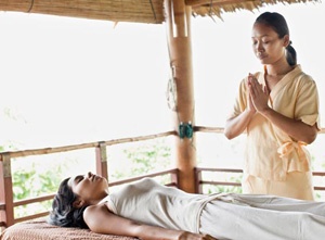 wellness-resort-thailand001