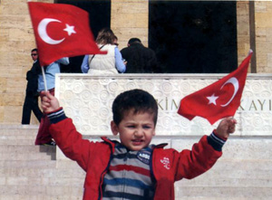 Copertina-Turchia-