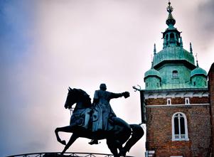 Cracovia-301x221