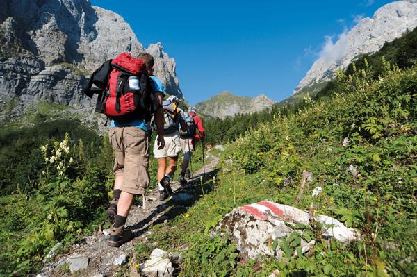 Escursioni-3m---Ente-Turismo-Carinzia