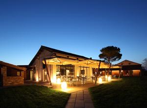 Il-ristorante-Venissa,-Francesco-Galifi