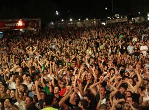 Jerusalem-Beer-Festival-1