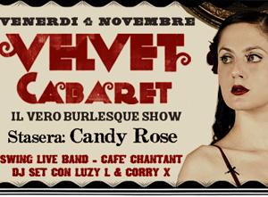 Micca-Club-Velvet-Cabaret2
