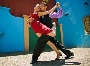 Tango-Buenos-Aires-5