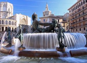 Valencia-301x221