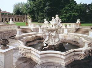 Villa-Litta_Fontana-di-Galatea