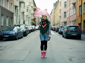 WDC-Helsinki-2012_credit_Valtteri-Hirvonen---Eriksson-&-Company_11_1110
