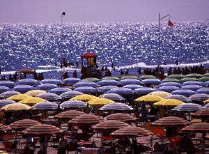 rimini-spiaggia-viaggi-estate--6-1
