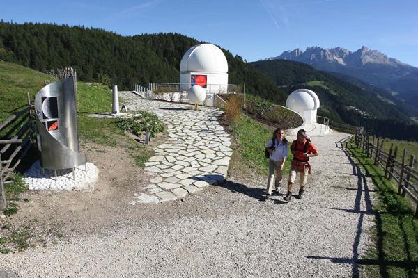 sentiero-dei-pianeti_panorama_m