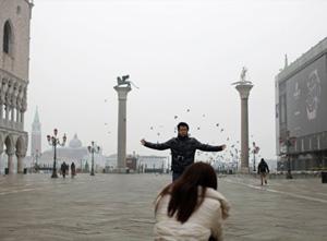 turisti-cinesi-a-venezia