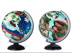 globes-0914