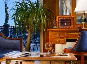 Cigar-room_Grand_Hotel_Parkers-LR