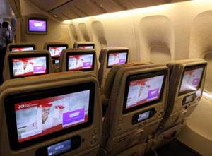 Emirates---IFE-iceLR