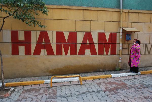 Istanbul.-Firugaza-Hamami-DSC_0013