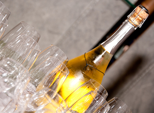Merano-wine-festival-2