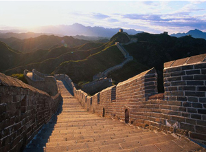 muraglia-cinese
