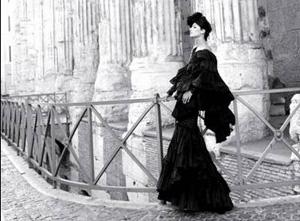 storia-della-moda-italiana