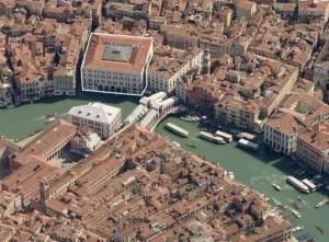 venezia 300x221