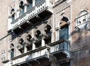 1202-Palazzo_MOLIN-13